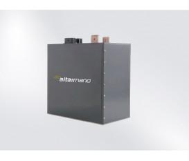 24V 70Ah 電池模組