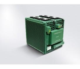 钛酸锂圆柱电池PACK