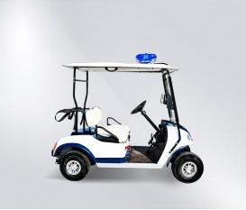 GT-BD2026 高尔夫球场车