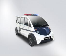GT-YTXL06A 六座巡逻车