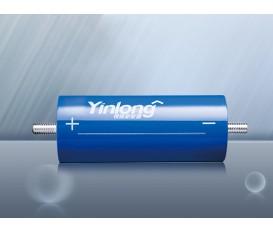 35Ah钛酸锂圆柱电池