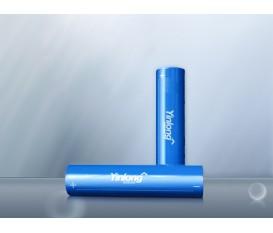 9Ah钛酸锂圆柱电池