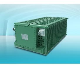 钛酸锂圆柱电池风冷PACK(E箱)