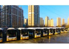 銀隆新能源公交客戶運營證言片(pian)
