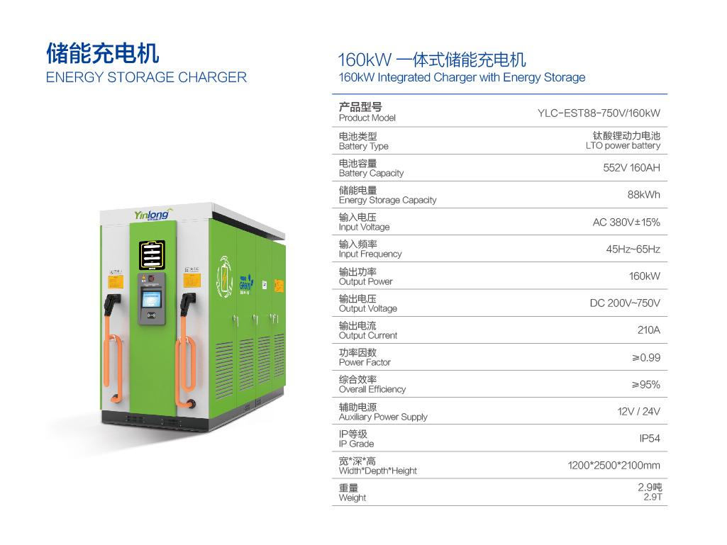 160kW 一体式雷竞技App充电机参数.jpg