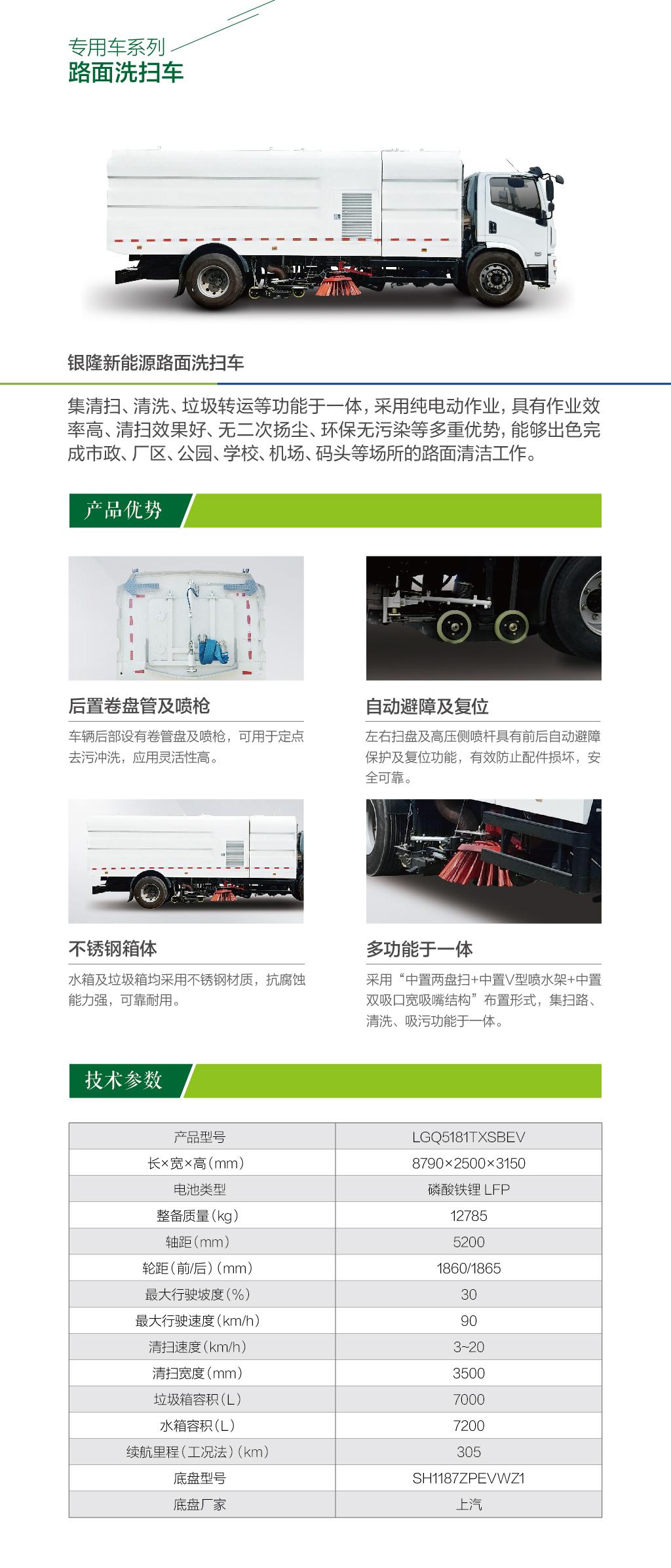 LGQ5181TXSBEV路面洗扫车.jpg